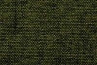 66945AV CHARISMA/B KALE Solid Color Chenille Upholstery And Drapery Fabric