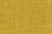 66945AX BST CHARISMA/B BANANA Solid Color Chenille Fabric