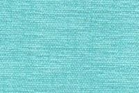 66945BB BST CHARISMA/B AQUA Solid Color Chenille Upholstery And Drapery Fabric