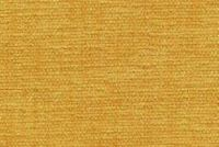 66945BC BST CHARISMA/B ZEST Solid Color Chenille Fabric