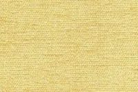 66945BD BST CHARISMA/B CANARY Solid Color Chenille Fabric