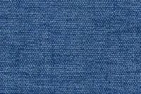 66945BG CHARISMA/B POOL Solid Color Chenille Upholstery And Drapery Fabric