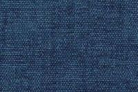 66945BH CHARISMA/B ROYAL Solid Color Chenille Fabric