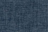66945BJ CHARISMA/B CREEK Solid Color Chenille Upholstery And Drapery Fabric