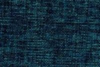 66945BL CHARISMA/B MINERAL Solid Color Chenille Upholstery And Drapery Fabric