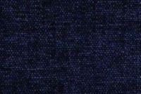 66945BP CHARISMA/B NIGHT Solid Color Chenille Upholstery And Drapery Fabric