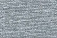 66945BQ CHARISMA/B WATER Solid Color Chenille Fabric