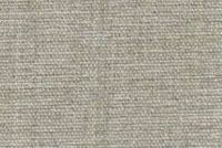 66945BR CHARISMA/B FOG Solid Color Chenille Upholstery And Drapery Fabric