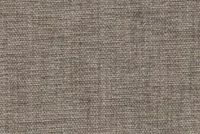 66945BT CHARISMA/B SILVER Solid Color Chenille Fabric