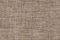 66945BV CHARISMA/B KHAKI Solid Color Chenille Upholstery And Drapery Fabric