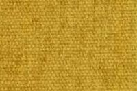 66945C CHARISMA/B COIN Solid Color Chenille Upholstery And Drapery Fabric