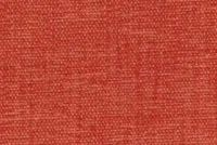 66945F BST CHARISMA/B KOI Solid Color Chenille Fabric