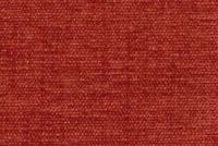 66945H CHARISMA/B SUNSET Solid Color Chenille Upholstery And Drapery Fabric