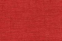 66945I BST CHARISMA/B SORBET Solid Color Chenille Fabric