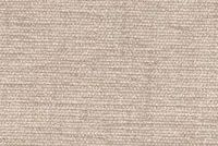 66945J CHARISMA/B MOON Solid Color Chenille Upholstery And Drapery Fabric