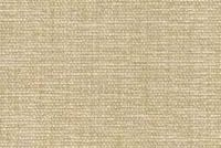 66945K CHARISMA/B DOVE Solid Color Chenille Upholstery And Drapery Fabric