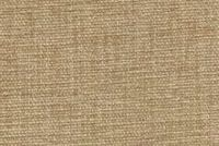 66945L CHARISMA/B OATS Solid Color Chenille Upholstery And Drapery Fabric