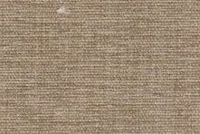66945N CHARISMA/B TOAST Solid Color Chenille Fabric