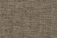 66945S BST CHARISMA/B HIDE Solid Color Chenille Upholstery And Drapery Fabric