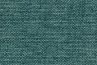 66945V CHARISMA/B SURF Solid Color Chenille Fabric