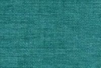 66945W CHARISMA/B CAPRI Solid Color Chenille Upholstery And Drapery Fabric