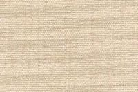 66945X CHARISMA/B VANILLA Solid Color Chenille Upholstery And Drapery Fabric