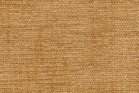 66945Z BST CHARISMA/B ALMOND Solid Color Chenille Fabric