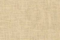 Trend WILSHIRE LINEN 01838-T CREAM Solid Color Linen Blend Fabric