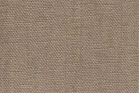 Trend WILSHIRE LINEN 01838-T ELEPHANT Solid Color Linen Blend Upholstery And Drapery Fabric
