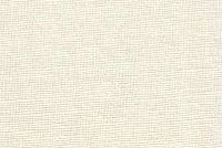 Trend WILSHIRE LINEN 01838-T OATMEAL Solid Color Linen Blend Fabric