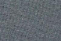 Trend WILSHIRE LINEN 01838-T DENIM Solid Color Linen Blend Fabric