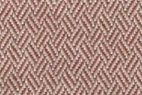 P Kaufmann KAYA 911 CLAY Solid Color Jacquard Fabric
