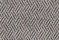 P Kaufmann KAYA 929 GRAPHITE Solid Color Jacquard Fabric