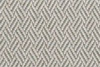 P Kaufmann KAYA 316 SAGE Solid Color Jacquard Fabric