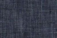 P Kaufmann FINN 424 INDIGO Solid Color Upholstery And Drapery Fabric