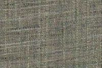 P Kaufmann FINN 349 LICHEN Solid Color Upholstery And Drapery Fabric