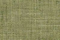 P Kaufmann FINN 343 PESTO Solid Color Upholstery And Drapery Fabric