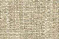 P Kaufmann FINN 030 TUMBLEWEED Solid Color Upholstery And Drapery Fabric