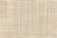 P Kaufmann FINN 048 SEA SALT Solid Color Fabric