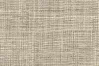 P Kaufmann FINN 034 WICKER Solid Color Upholstery And Drapery Fabric