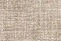 P Kaufmann FINN 009 NATURAL Solid Color Upholstery And Drapery Fabric