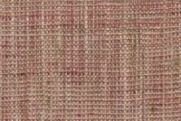 P Kaufmann FINN 558 ADOBE Solid Color Upholstery And Drapery Fabric