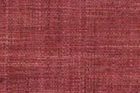 P Kaufmann FINN 548 RED PEPPER Solid Color Upholstery And Drapery Fabric