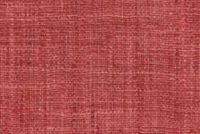 P Kaufmann FINN 585 RHUBARB Solid Color Upholstery And Drapery Fabric