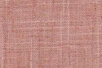 P Kaufmann FINN 505 BLUSH Solid Color Upholstery And Drapery Fabric