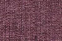 P Kaufmann FINN 704 LILAC Solid Color Upholstery And Drapery Fabric