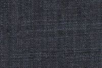 P Kaufmann FINN 453 INK Solid Color Upholstery And Drapery Fabric