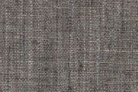P Kaufmann FINN 452 SHALE Solid Color Upholstery And Drapery Fabric