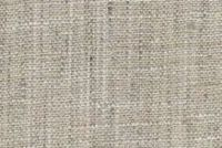 P Kaufmann FINN 937 BEECH Solid Color Upholstery And Drapery Fabric