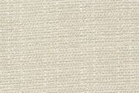 6702913 LINEN EXPLORER QUARTZ Solid Color Drapery Fabric